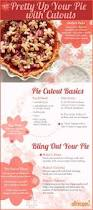 how to pretty up your pie with pastry cutouts allrecipes