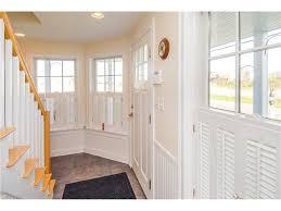 200 Yard Home Design 398 Eldridge Road Wells Maine Reduced Y Gull Coldwell