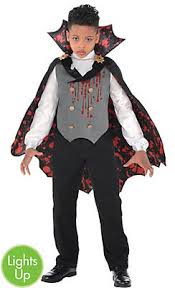 scary costume boys horror costumes scary costumes for kids party city