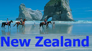 A Place Nz Top 10 Best Places To Live In New Zealand