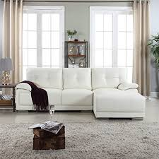tufted leather sectionals sectional sofas