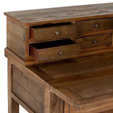 amh6520c desks furniture by safavieh