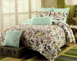 Cynthia Rowley Bedding Collection Twin Xl Bedding Best Images Collections Hd For Gadget Windows