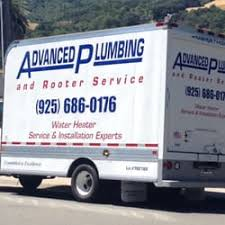 black friday home depot san ramon advanced plumbing and rooter service 116 reviews plumbing