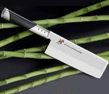 meilleur couteau de cuisine couteaux de cuisine européens et japonais couteaux de bouchers
