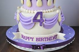 sofia the birthday cake sofia birthday cake sofia the birthday cake cakecentral