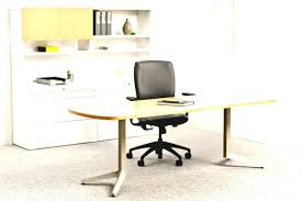 White Home Office Furniture Collections Uncategorized Home Office Furniture Collections With