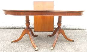 Antique Dining Room Table Styles Antique Dining Table Styles Luxury Georgian Style Mahogany