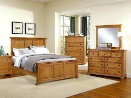 Light Wood Bedroom Wood Bedroom Furniture Size Bed Sets Black Bedroom Sets