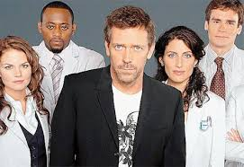 house tv series house leads dvd sales in big tv week true blood sales increase tv