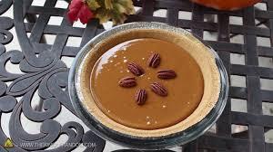 how to make a mega dangerous pie rotechnic thanksgiving dessert