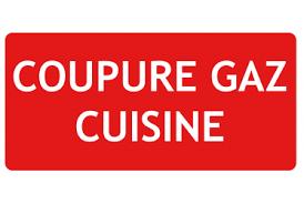 panneau cuisine panneau cuisine 28 images tableau d 233 co cuisine tableaux de