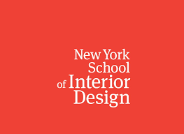 new york school of interior design on dexigner