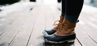 wide womens boots canada best wider width fitting winter boots altitude