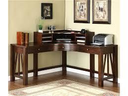 Computer Desk Ebay by Desks Curved Corner Desk Ebay Curved Corner Desk By Riverside