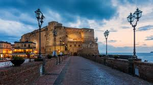 hotels sorrento coast what to see in naples towers hotel