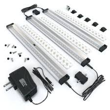best under cabinet led lights best underled cabinet lighting under 50 best cheap