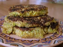 cuisiner du quinoa recette de galettes printanières au quinoa la recette facile