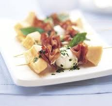 188 best hors d oeuvres recipes images on