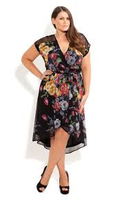 plus size mexican dress image collections dresses design ideas