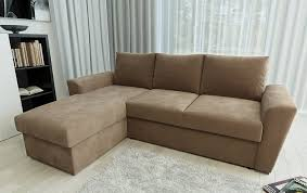 Small Corner Sofa Bed Sofas Amazing Sofa Bed With Storage Convertible Sofa Bed Large