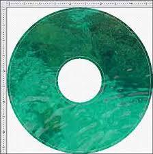surething cd label templates cd label software cd label maker