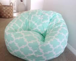 Green Bay Packers Bean Bag Chair Best 25 Striped Bean Bags Ideas On Pinterest Playroom Seating