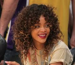short curly weave hairstyles 2013 great bronze color medium length naturally curly hair google