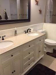 Mobile Home Bathroom Vanities Home Decorators Collection Hamilton 49 In W X 22 In D Shutter