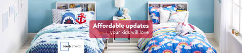 Kids Rooms - Kids rooms pictures