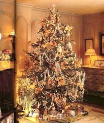 vintage christmas tree vintage christmas tree pictures photos and images for