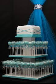 wedding cake pops cake pop wedding cake cakecentral