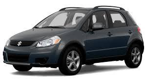 amazon com 2008 kia rondo reviews images and specs vehicles