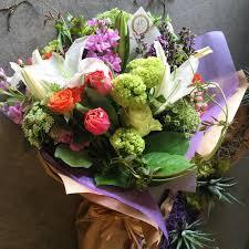 lovely bouquet in arcadia ca md u0027s florist