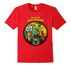 Maternity Halloween Shirts Amazon Com Halloween T Shirts Scary U0026 Funny Halloween Costume T