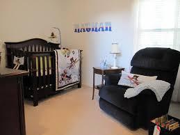 Vintage Aviator Crib Bedding Bedding Ideas Airplane Crib Bedding Theme Home Inspirations