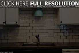 mini subway tile kitchen backsplash backsplash mini subway tile kitchen backsplash mini glass