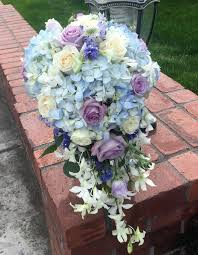 brides bouquet bridal bouquets