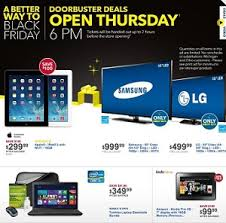 apple macbook air black friday best buy black friday 2013 ad apple ipad macbook air dell