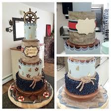 nautical cake 336 best nautical cakes images on nautical cake