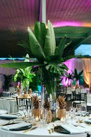 table and chair rentals sacramento table linen rentals black and white striped table linen rental