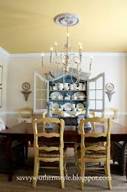 savvy southern style the fifth wall