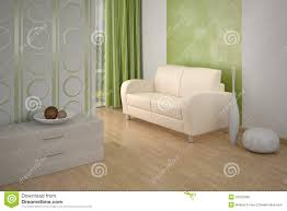 Living Room No Sofa by Design Interior Sofa In Living Room Stock Photography Image