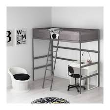best 25 loft bed frame ideas on pinterest build a loft bed diy