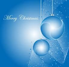 funny pictures christmas e cards e christmas cards free
