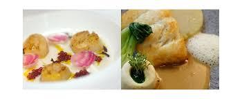 cours de cuisine valenciennes cours de cuisine originale à lille