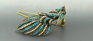 decorative hair pins hair pins archive joden jewelers