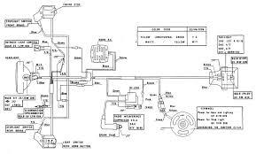 derbi variant wiring diagram cj bryan flickr