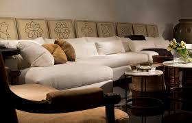 Home Design Showroom Interior Design Showroom In Manhattan New York Michael Dawkins