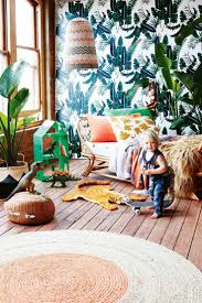 bedroom astonishing home remodel ideas jungle themed bedrooms